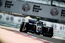 FIA F2 F2バーレーン レース1:ノリス初優勝! 福住&牧野は入賞ならず