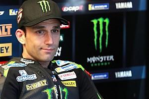 MotoGP Motorsport.com hírek Hivatalos: Johann Zarco a KTM-hez igazol!