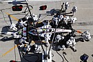 Massa acusa a Williams de tener como prioridad el dinero