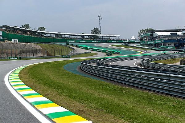 Formel 1 Nach Raubüberfällen: Motorsport-Weltrat bittet zum Rapport