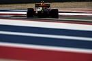 Horner cuestiona la falta de criterio de la F1 a la hora de sancionar