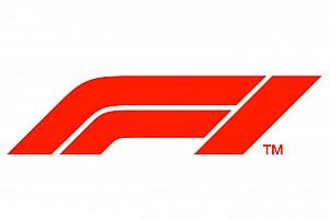 Bajban lehet a Forma-1 az új logó miatt