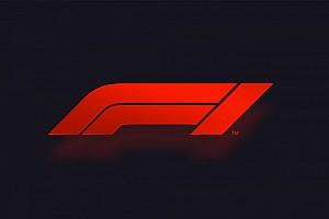 布莱切斯:新标识遭受批评对F1来说是好迹象