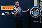 Pirelli, Formula 1'le olan anlaşmasını uzatmak istiyor