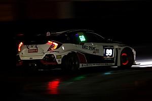 WTCR Ultime notizie Tre nuove Honda Civic TCR per la Münnich Motorsport