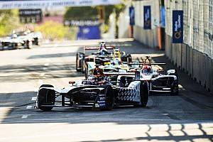 Formule E Actualités Les équipes craignent une