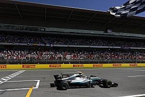 Формула 1 Аналитика Анализ: как в Mercedes изловчились, чтобы повергнуть Ferrari