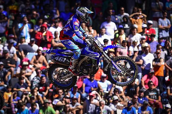 MXGP Comentario El Motocross pisa fuerte