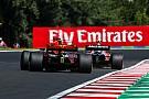 Teknik Analiz: Red Bull ve McLaren aerodinamideki yeteneklerini gösterdi