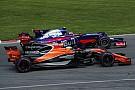 Toro Rosso-Honda akan jadi kenyataan pada F1 2018?