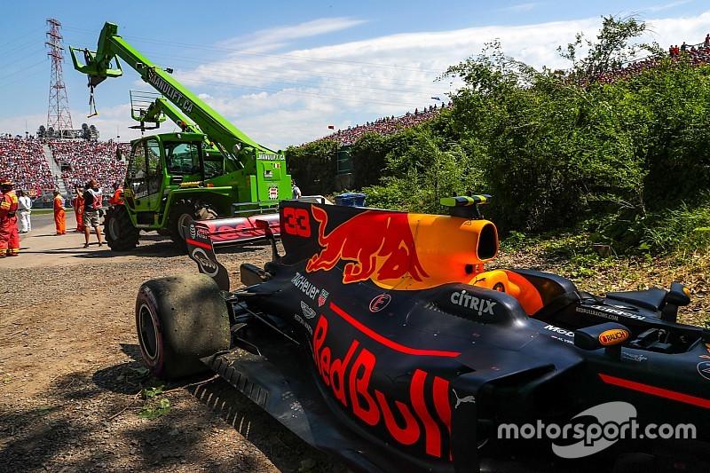 2018 renault f1 engine. wonderful 2018 verstappen  in 2018 renault f1 engine e