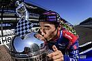 Призовые миллионы: кто из гонщиков сколько заработал в Indy 500