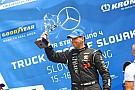 Kiss Norbi vasárnap is nyert a Slovakia Ringen, már második a bajnokságban!