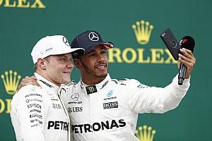 Формула 1 Самое интересное Кого обязательно читать в твиттере, если любишь гонки