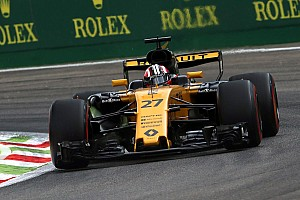Formule 1 Actualités Renault a