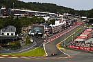 Minden idők egyik legdurvább előzése: Webber Vs. Alonso
