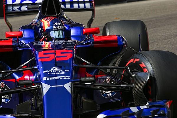 Formule 1 Nieuws Sainz wil Red Bulls aanvallen in GP van Monaco