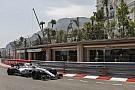 """Fórmula 1 Nono, Massa celebra pontos em Mônaco: """"Experiência ajudou"""""""