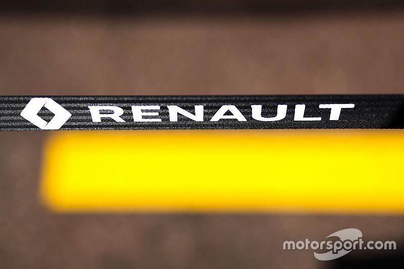 f1-monaco-gp-2017-renault-sport-f1-team-