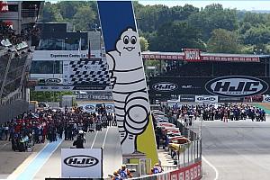 MotoGP News Le Mans bleibt bis 2026 im Kalender der MotoGP