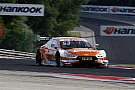 DTM Libere 2: Jamie Green guida la carica Audi all'Hungaroring