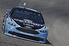 NASCAR Cup Keselowski wins second stage of Richmond Cup race