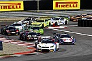 GT-Masters Über 20.000 Fans vor Ort bei Motorsport-Wochenende in Oschersleben
