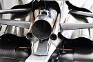 Formule 1 La F1 travaille sur des micros pour amplifier le son des moteurs