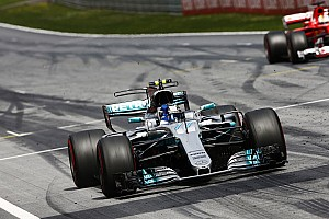 Formula 1 Race report Austrian GP: Top 10 quotes after race