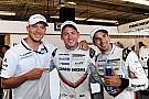 WEC WEC Austin: Porsche raih pole LMP1, Ferrari kuasai GTE