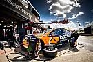 Supercars Майкл Андретти и Зак Браун купили команду в чемпионате Supercars