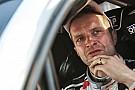 WRC Ралі Франція: погляд болю