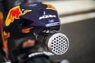 Видео: звук моторов шести производителей MotoGP