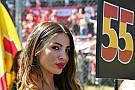 Ma este ÉLŐ F1-es műsor: Olasz Nagydíj, hírek, pletykák…