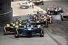 Formula E Formula E, önümüzdeki sezon Monako pistinin tamamını kullanacak