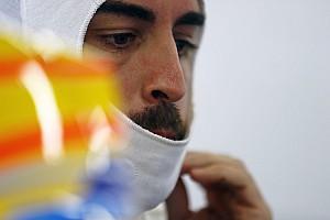 Speciale Ultime notizie Pirelli: lanciato l'Alonso Karting Campus per giovani da 8 a 11 anni