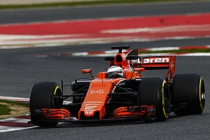 Formula 1 Breaking news Alonso: Honda has no power and no reliability