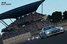 Virtual Gran Turismo Sport siap dirilis tahun ini