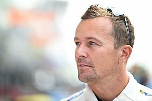 Le Mans Breaking news Fassler: Corvette Le Mans win would equal Audi victories