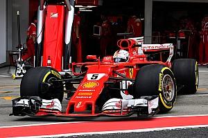 Formule 1 Actualités Brawn :