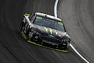 NASCAR Cup NASCAR 2018: Stewart-Haas Racing will Kurt Busch halten