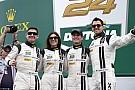 IMSA Katherine Legge reflects on Daytona 24 with Michael Shank Racing