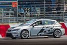 TCR Bangsaen: Kusiri vince anche Gara 2, Lemvard è Campione Thailand 2016