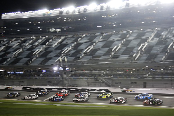Can-Am Duels preview: One last shot to make the Daytona 500