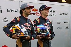 Formula 1 Commentary Opinion: Why Verstappen and Sainz were both in the right