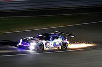 Прямо сейчас на Motorsport.tv: прямая трансляция гонки «24 часа Спа»