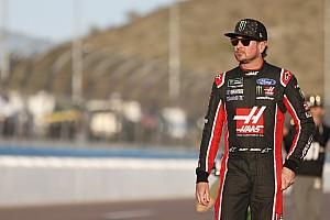 Kurt Busch: Ganassi-Gaststarts in Daytona und Indy möglich