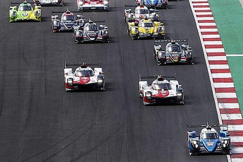 Le Mans: Alpine e LMP2 possono sgambettare le Hypercar!