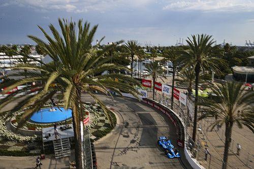 Directo: última clasificación de la IndyCar 2021 con Alex Palou