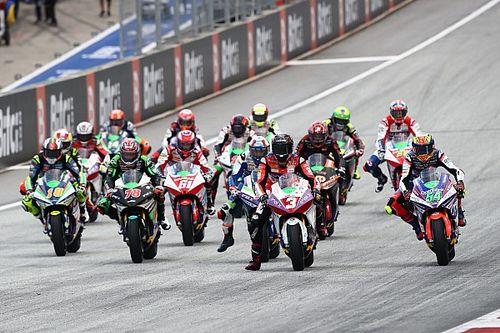 Ducati станет официальным поставщиком электробайков MotoE